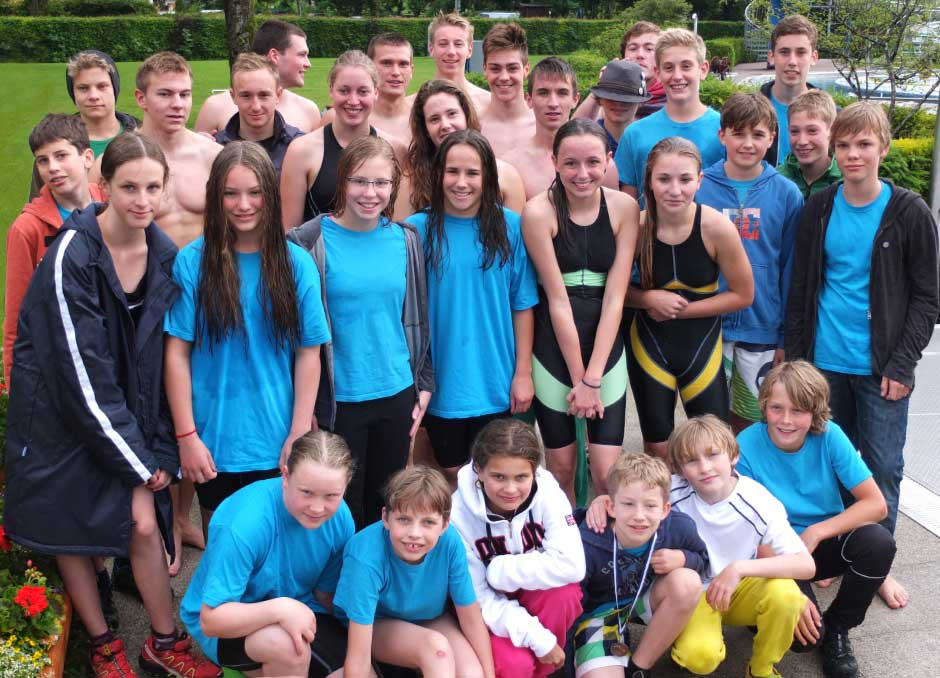 Alle_Rottach_2015